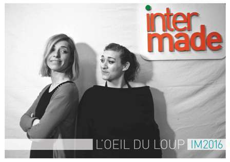 L_oeil_du_loup_small-1489398041