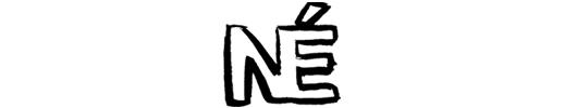 Ne_logo-1489398142