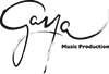 Logo-gaya-mp-noir2_mini-1489398612