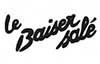 Logo_baiser_sale__mini-1489398767