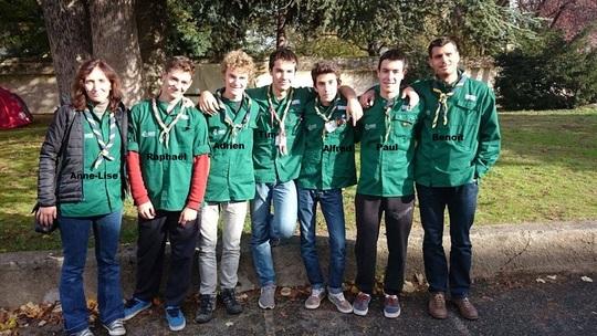 Team_acocos-1489407305