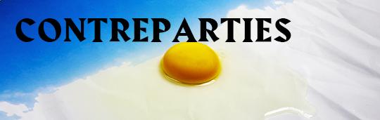 Contreparties-1489409872