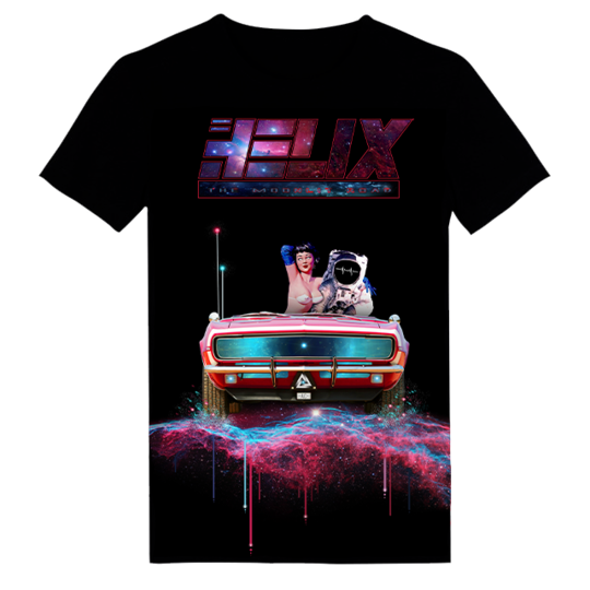 Tee_shirt_exilus-1489421466