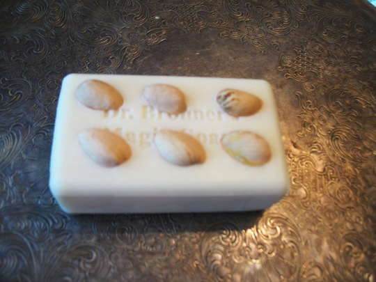 Soap2-pistache-1489486370