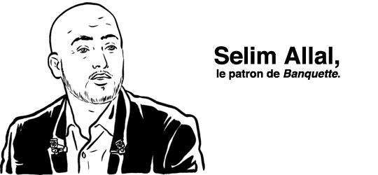 Selim_v2-1489492539