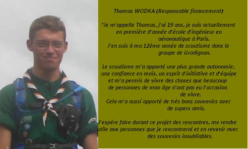 Thomas_crow-1489493645