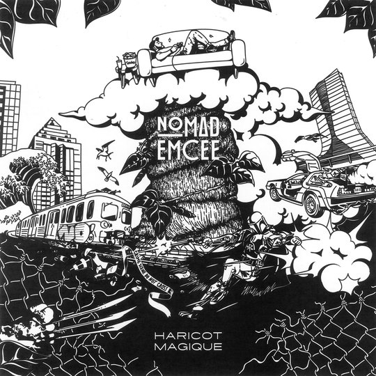Nomademcee-haricot-magique-web-2000-1489493951
