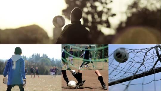Football-1489497226