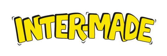 Intermade-comic-1489502770