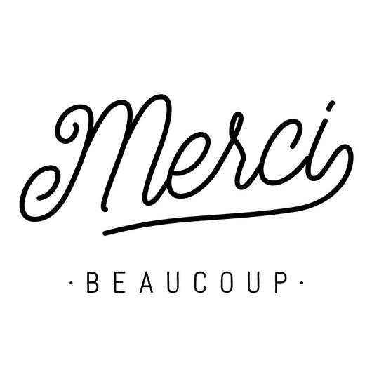 Tampon-merci-beaucoup-1489510016