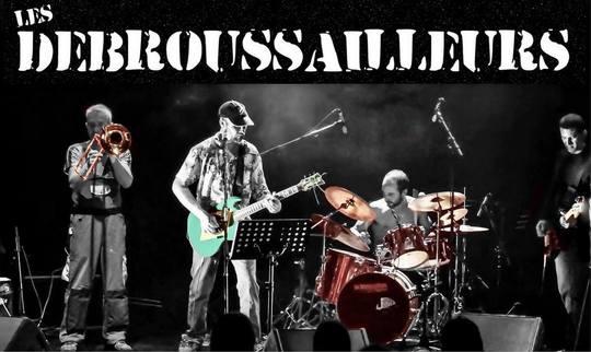 Les_d_broussailleurs-1489512580