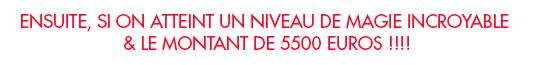 5500euros-1489533868