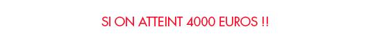 4000euros-2-1489534022