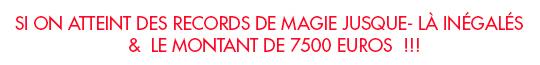 7500euros-1489534186