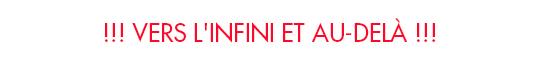 Infini-1489534372