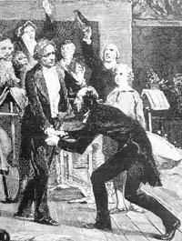Paganini-berlioz-alphonseyvon_1884-1489567583