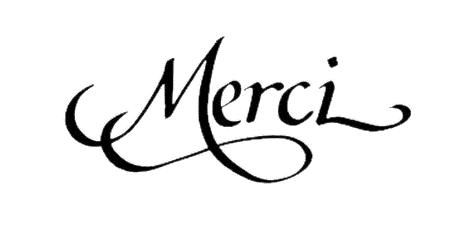 Merci-1489571776