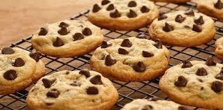 Image_cookies-1489571984