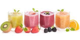 Image_jus_de_fruits_2-1489572061