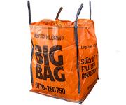 Big_bag_large-1489578694
