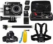 W9-2-0-wifi-1080p-32-go-sport-pro-action-camera-b__1_-1489582051