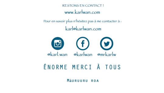 Kkbb-remerciement2-1489585536