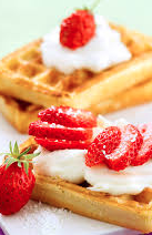 Gaufre_fraise_chantilly-1489586110