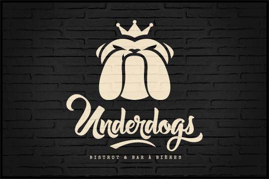 Udd_logo_2-1489589421