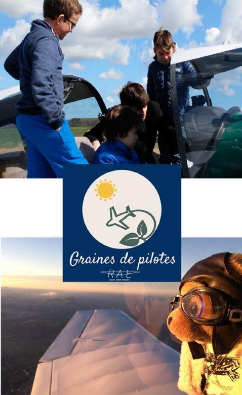Graine_de_pilote-1489600810