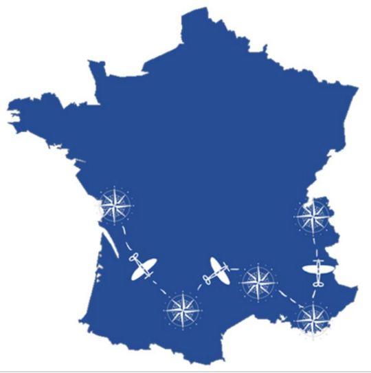 Francerae-1489600908