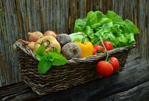 Vegetables-752153_640-1489618609