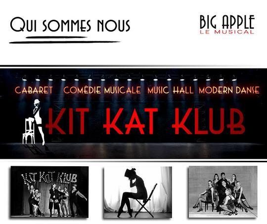 Haut_de_page_kkk-1489648313