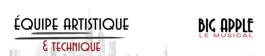 Haut_de_page_equipe_artistique-1489652056
