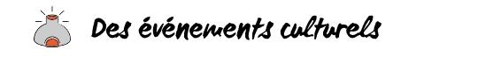 201703_cdp_kkbb_titres94-1489662949