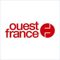 Ouest-france-200x200-artcile-emploi-1489675999