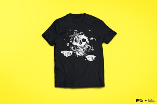 Tshirt01low-1489683321