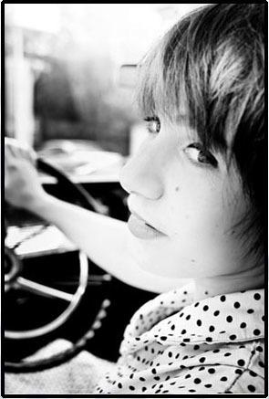 Photo_mahe-1489698272