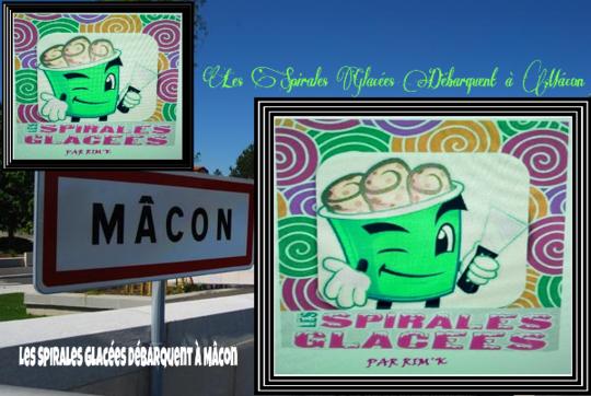 Intro_macon-1489699776