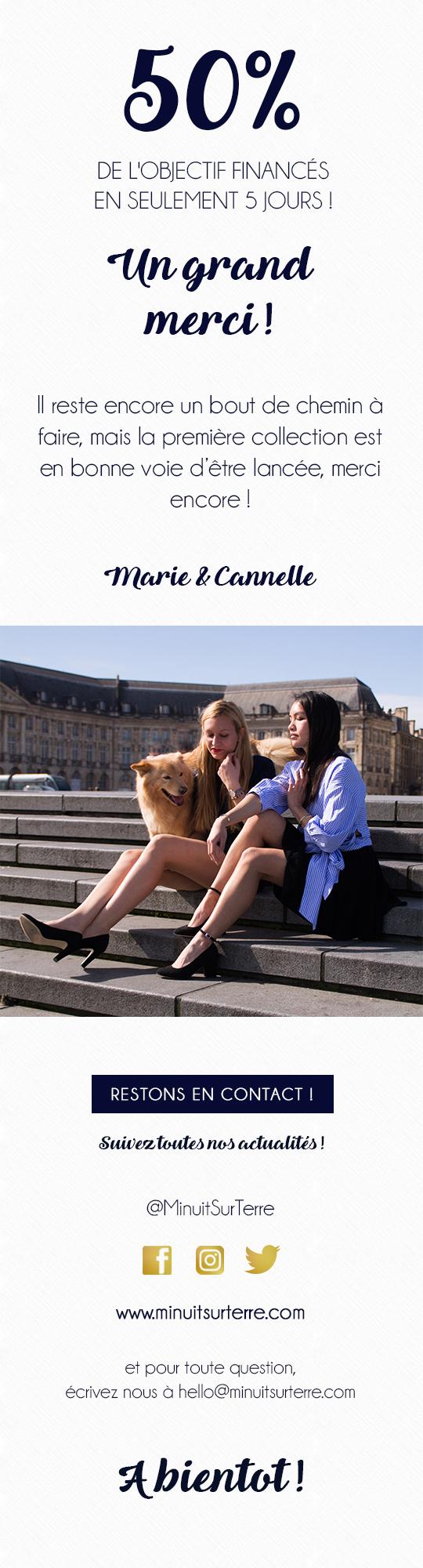 Merci_50__campagne-1489700557