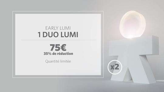 Duo_3-01-1489700918