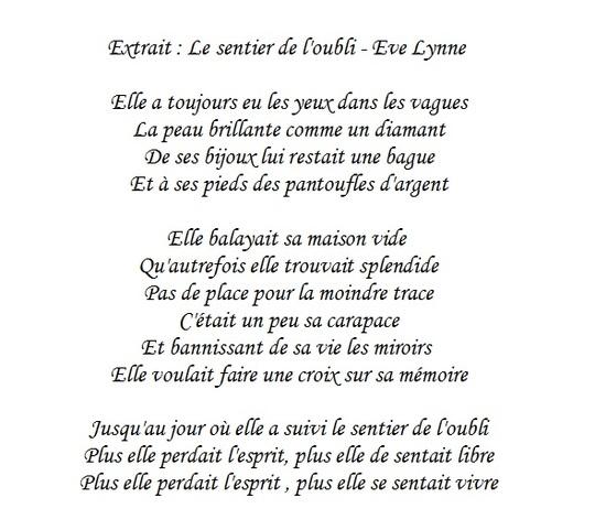 Le_sentier-1489726916