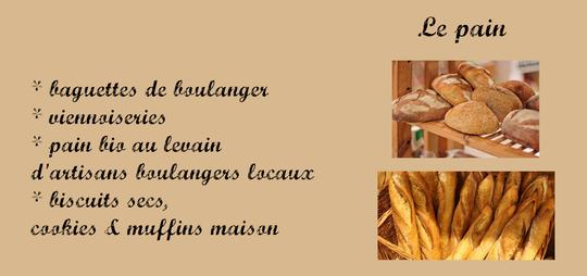 Le_pain_02-1489744057