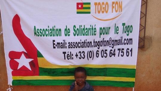 Togo_fon-1489749749