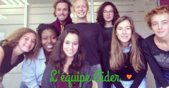 Soutenez_le_projet_cacao_solidaire-1489766008