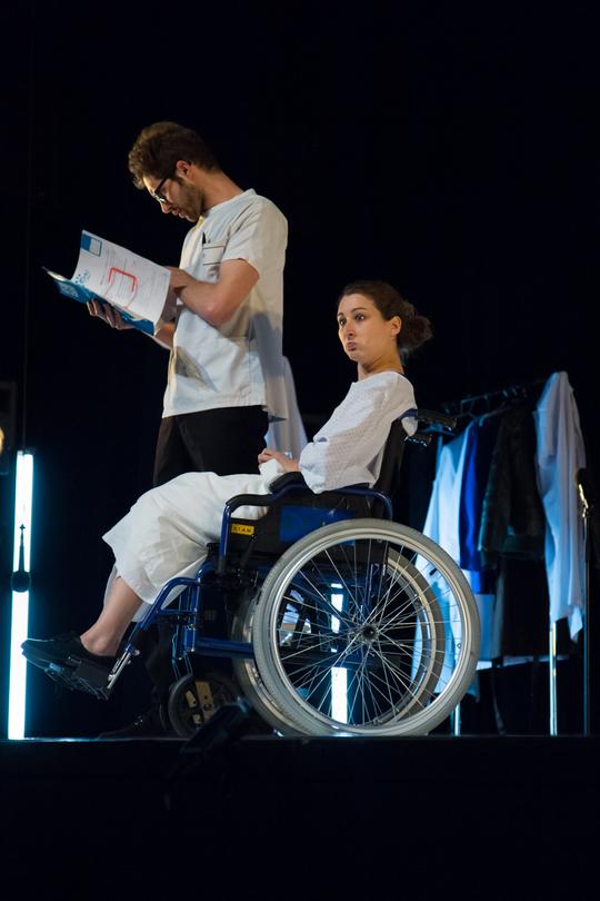 2016-06-10_theatre_de_l-union_045-1489793047