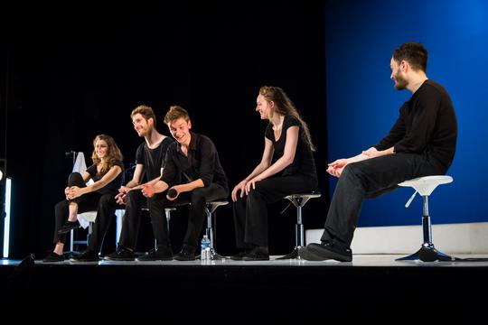 2016-06-10_theatre_de_l-union_217-1489794179