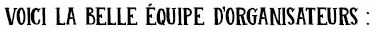 Et_voil__l__quipe-1489838079