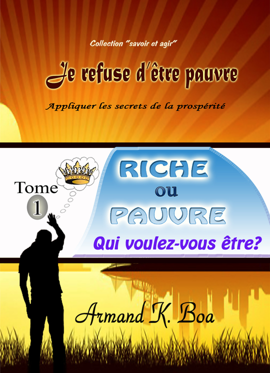 Couverture_tome_1-1489846283