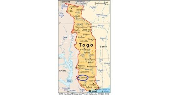 Carte_togo-1489853712