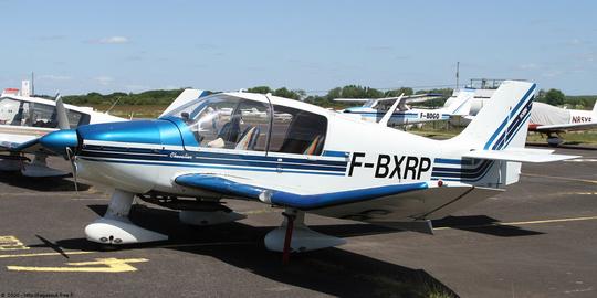 F-bxrp-1489862986